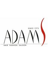 アダムス ヘアーファッション(ADAMS HAIR FASHION)