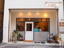 ブルースタイル 戸越銀座店(BLUE STYLE)の詳細を見る