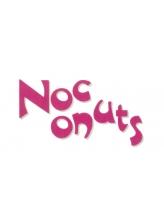 ノコナッツ(NOCONUTS)