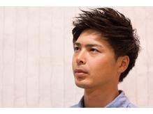 ヘアレスキュートリコ(Hair rescue Toriko)