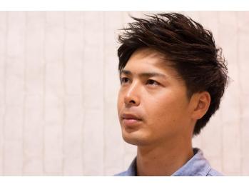 ヘアレスキュートリコ(Hair rescue Toriko)(和歌山県田辺市/美容室)