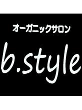 ビースタイル(b.style)