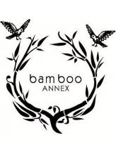 バンブーアネックス(bamboo ANNEX)