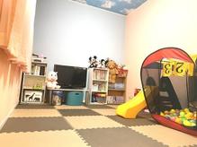 ジールステージ ツー(ZEAL STAGE-2)の店内画像