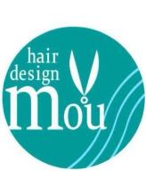 ヘアデザイン ムー(hair design mou)