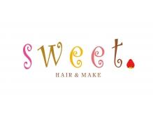 スウィート 梅島店(Sweet)