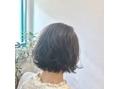 アム ヘアデザイン(am hair design)(美容院)