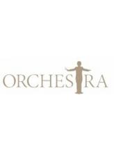 オーケストラ 渋谷(ORCHESTRA)