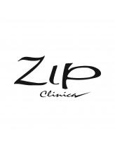 ジィップクリニカ(Zip clinica)