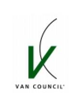 ヴァン カウンシル 中津川店(VAN COUNCIL)