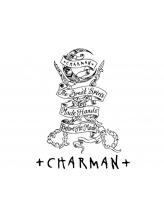 シャーマン(CHARMAN)