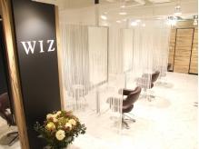ウィズ 川口店(WIZ)の詳細を見る