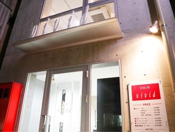 ビビット 東大宮西口店(vivid)