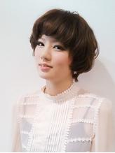 【篠崎駅】カウンセリング重視!ハイキャリアのスタイリストが、大人の目線でスタイルを提案します!
