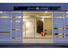 グラムクルー(glam crew)