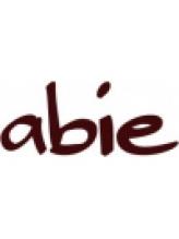 アビーヘアー 千石店(abie hair)