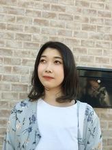 春色裾カラー.51