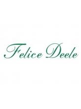 フェリスディーレ (Felice Deele)