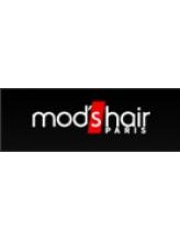 モッズヘア 草加店(mod's hair)