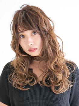 HAIR & MAKE EARTH 花巻店