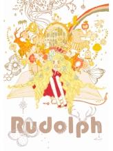 ルドルフ(Rudolph)