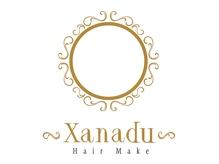 ザナドゥ 巣鴨店(Xanadu)