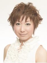 ZELEではフランスのカウンセリングシステム「コンタクト」を導入!渋谷のアカデミーサロン経験者在籍サロン