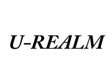 ユーレルム(U-REALM)