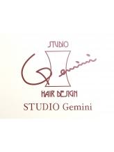 ジェミニ(STUDIO Gemini)