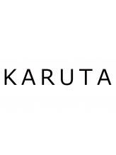 カルタ(KARUTA)