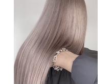Legacy hair design【レガシーヘアデザイン】