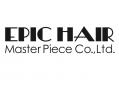 エピック ヘア(EPIC HAIR)