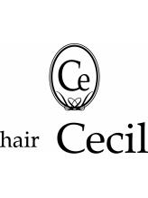 ヘアー セシル(hair Cecil)