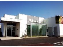 シノヤ 東根店(Shinoya)