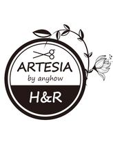 アルテシア 川口東口(Artesia by anyhow)