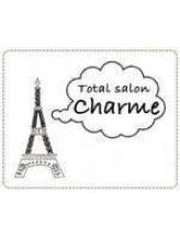 トータルサロンシャルム(Total salon Charme)