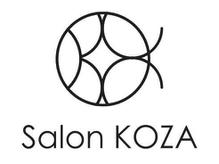 サロンコザ(Salon KOZA)