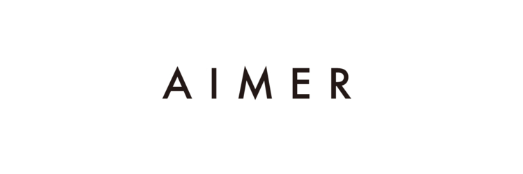 エメ(AIMER)のアイキャッチ画像
