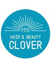 ヘアアンドヒーリング クローバー(Hair&Healing Clover)