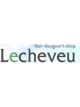 ユア レッシュブ ゆりのき店(Your Lecheveu)