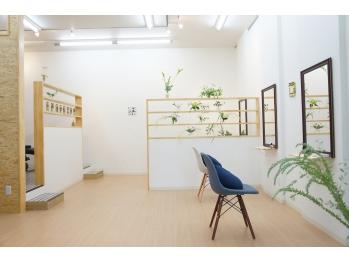 ハスコ(husco)(佐賀県佐賀市)