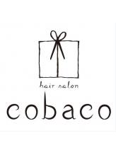 ヘアサロン コバコ(hair salon cobaco)