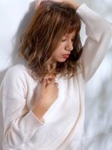 【aoba】大人カールスタイル 30,40代にも◎ ピュア.31