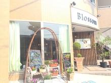 ブロッサム 川越西口店(Blossom)の写真