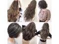 エモーシオン(HAIR CREATE EMOTION)(美容院)