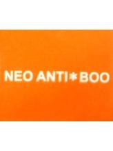 ネオアンチブー 小田急相模原店(NEO ANTI BOO)