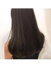 【美髪が叶う】ハイダメージの髪も柔らかくまとまるシルクのような質感に★思わず触れたくなる美髪へ…