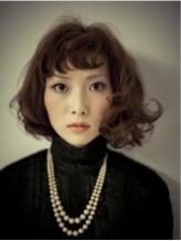 御幣島駅☆】輪郭や髪質に合ったものをご提案!カラーの質感をきちんと似合わせてくれる♪