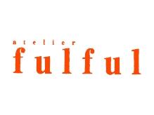 アトリエ フルフル 美加の台店(atelier fulful)