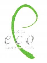 カラーズ エコ(colors eco)